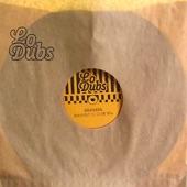 Egoless - Rainbow Dub (Demo Version)