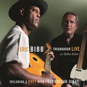 Eric Bibb - Put Your Love First