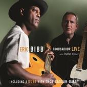 Eric Bibb - Troubadour