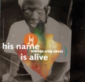 His Name Is Alive - As We Could Ever