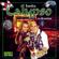 Pra Te Esquecer (Ao Vivo) - Banda Calypso