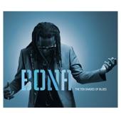 Richard Bona - Yara's Blues