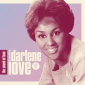 Darlene Love - That's When the Tears Start