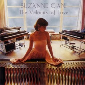 Suzanne Ciani - The Eighth Wave