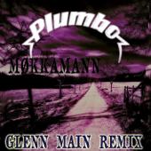Møkkamann-Glenn Main Remix