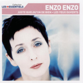 Les Yeux Ouverts-Enzo Enzo