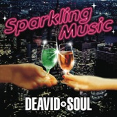 Deavid Soul - House City Rockers