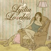 Lydia Loveless - Always Lose