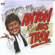 Anton aus Tirol - Anton aus Tirol