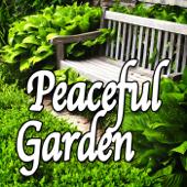 Peaceful Garden (Nature Sounds) - Single