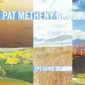 Pat Metheny Group - Proof