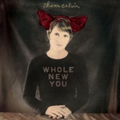 Shawn Colvin - A Matter Of Minutes (Album Version)