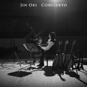 Concierto [コンシエルト] ~魂祭~