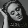 Adele - 21 ilustración