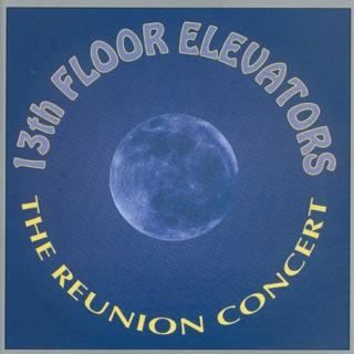 13th Floor Elevators on Apple Music