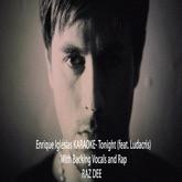 Tonight (feat. Ludacris) (Karaoke Version) - Single