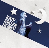 Song: kate miller heidke - The Last Day On Earth