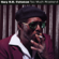 Gary B.B. Coleman - Too Much Weekend
