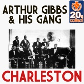 Arthur Gibbs & His Gang - Charleston
