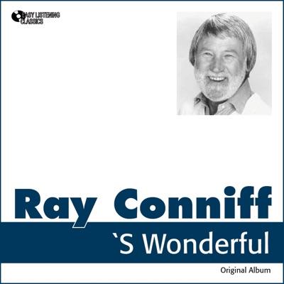 'S Wonderful (Original Album) - Ray Conniff