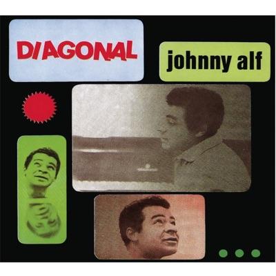 Diagonal - Johnny Alf