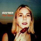 Guv'ner - Leave Me Be