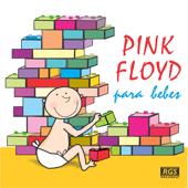 Pink Floyd Para Bebes