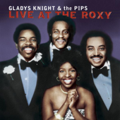Midnight Train to Georgia - Gladys Knight & The Pips