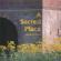 A Sacred Place (detachment) - A Fray Ibarra & Fray Zalvidea - Rufino Zaragoza