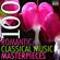 Various Artists - 100 Romantic Classical Music Masterpieces