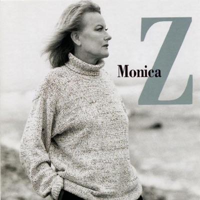Monica Z - Monica Zetterlund