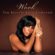 Kelly Rowland - Work - The Best of Kelly Rowland