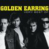 Golden Earring - When the Lady Smiles kunstwerk