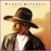 Waddie Mitchell - Thanksgiving Day Argument