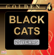 Black Cats - Golden 4 - Persian Music