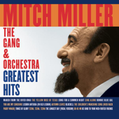 The Yellow Rose of Texas - Mitch Miller