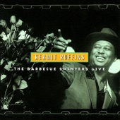 Kermit Ruffins - What is New Orleans