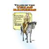 Tales of the Texas Rangers - Dead Head Freight  artwork