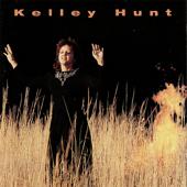 Kelley Hunt