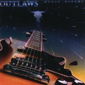 The Outlaws - Devil's Road