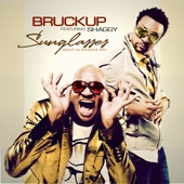 Sunglasses (Keep Ya Shades On) [feat. Shaggy] - Single
