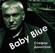 Stefan Dimitrov - Baby Blue