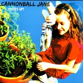 Cannonball Jane - Slumber Party