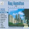 Ray Hamilton Orchestra - The Power of Love portada