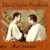 Listen to 30 seconds of The Clayton Brothers - On The Trail