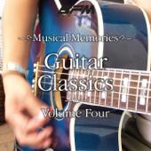 Guitar Classics, Vol. 4