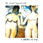 The French Impressionists - Boo Boo's Gone Mambo