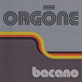Orgone - Nasty Hats