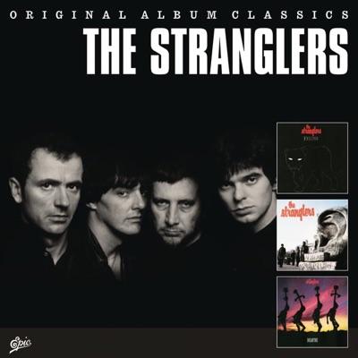 Original Album Classics - The Stranglers
