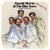 Harold Melvin & The Blue Notes - Wake Up Everybody artwork